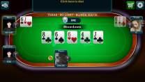 pokerliveomahatexas5