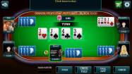 pokerliveomahatexas8