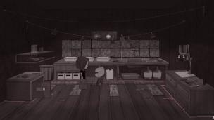 BearWithMedarkroom