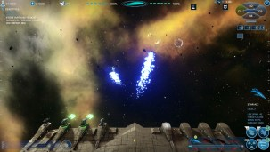 infiniumstrikeFreedomStrike_StarAces