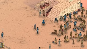 tahira-screenshot-8