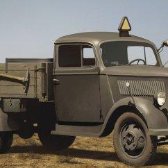 West Elm Leather Sofa Reviews Chesterfield Bed Ireland [opel Blitz] - 28 Images Opel Blitz 6700 A Fahrzeuge Der ...