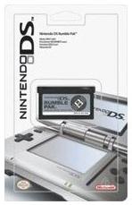 Sold Solo Forgotten Relics, DS Rumble Pak FORGOTTEN RELICS – DS Rumble Pak DS Rumble Sold Sep
