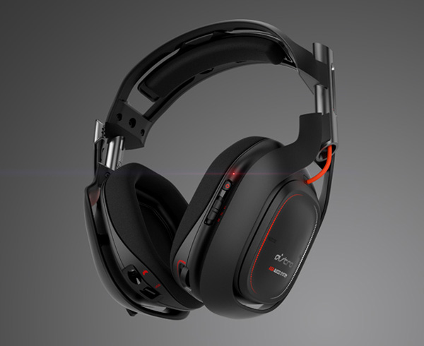 Astro Gaming A50 Wireless 7.1 Surround Sound Headset Review Astro Gaming A50 Wireless 7.1 Surround Sound Headset Review Astro A50 2