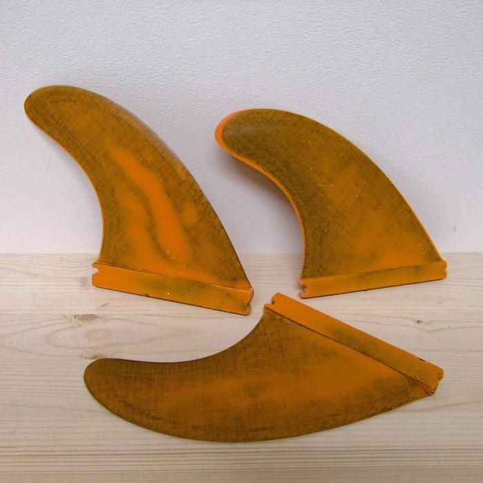 derive surf orange