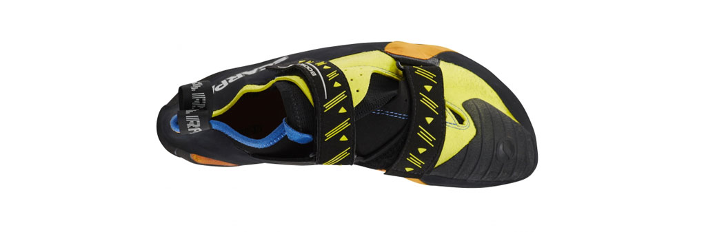 scarpa-booster-5
