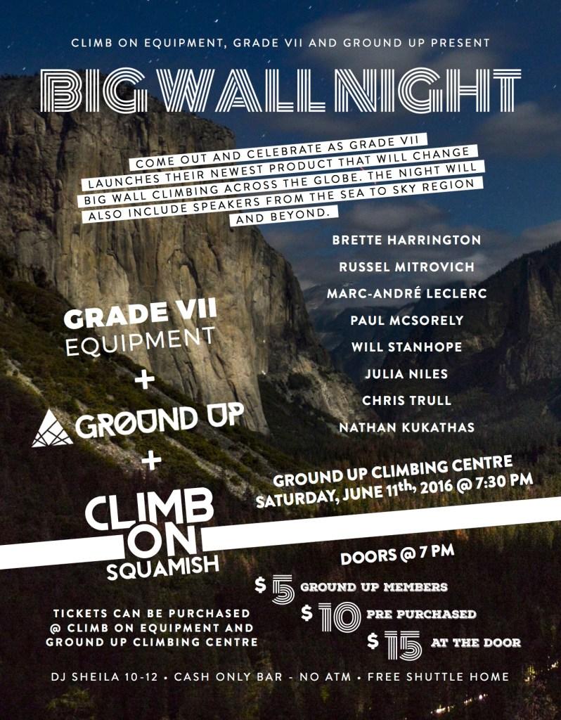 big wall night-bleed-vistaprint