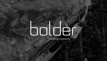 Image result for Bolder Climbing Community