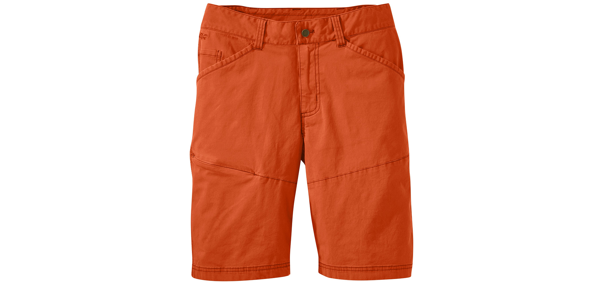 43c23d7b7d713d Outdoor Research Men s Wadi Rum Shorts