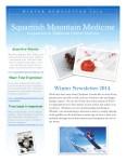 Acupuncture & TCM