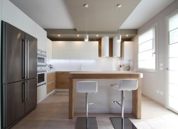 Cucina Fabiana Lube | 30 Nuovo Cucina Fabiana Lube Graphics Idee Di ...