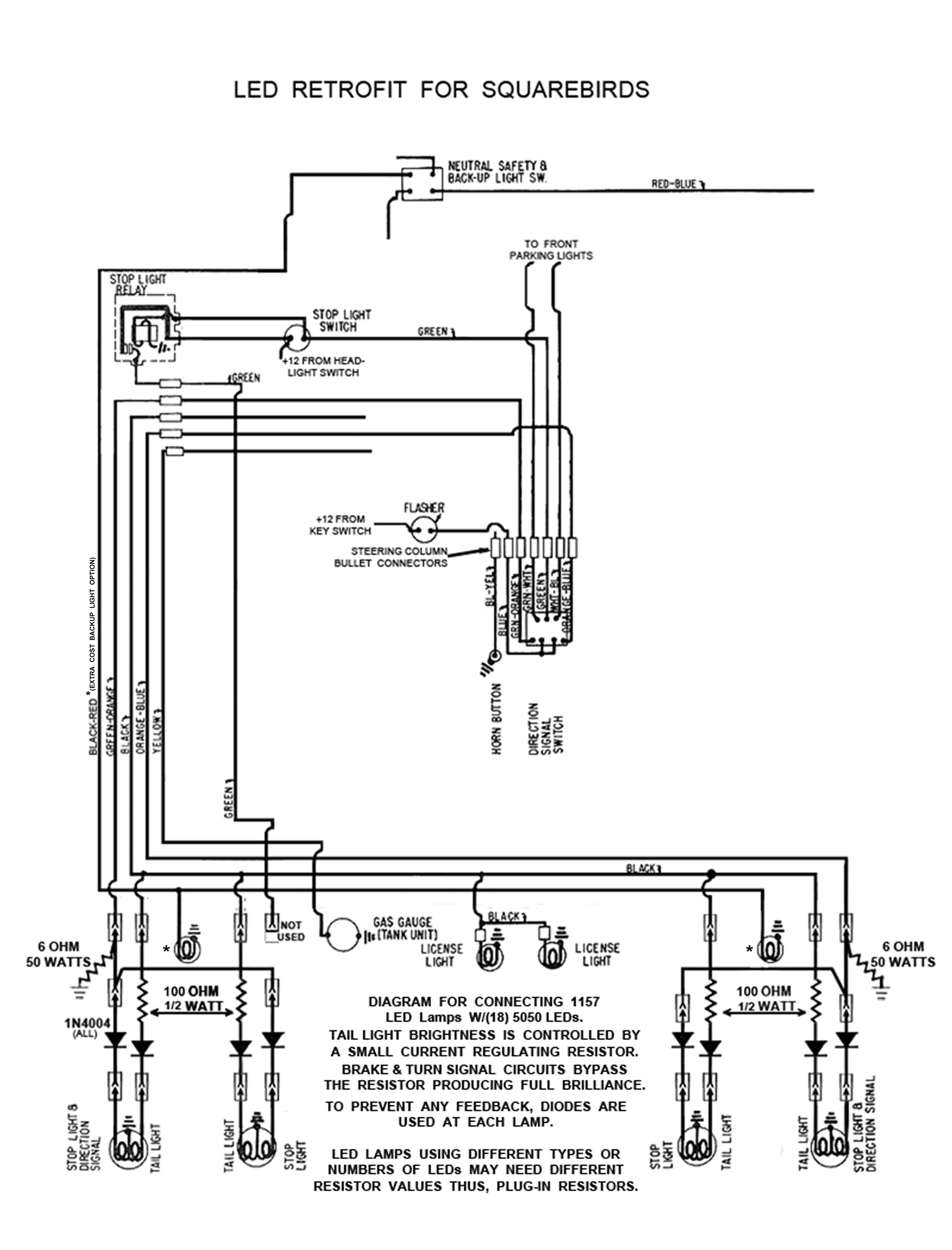 foot pulses diagram 1996 ezgo txt gas wiring tattoo pedal circuit maker