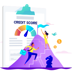 Maintain Your Good Credit Score