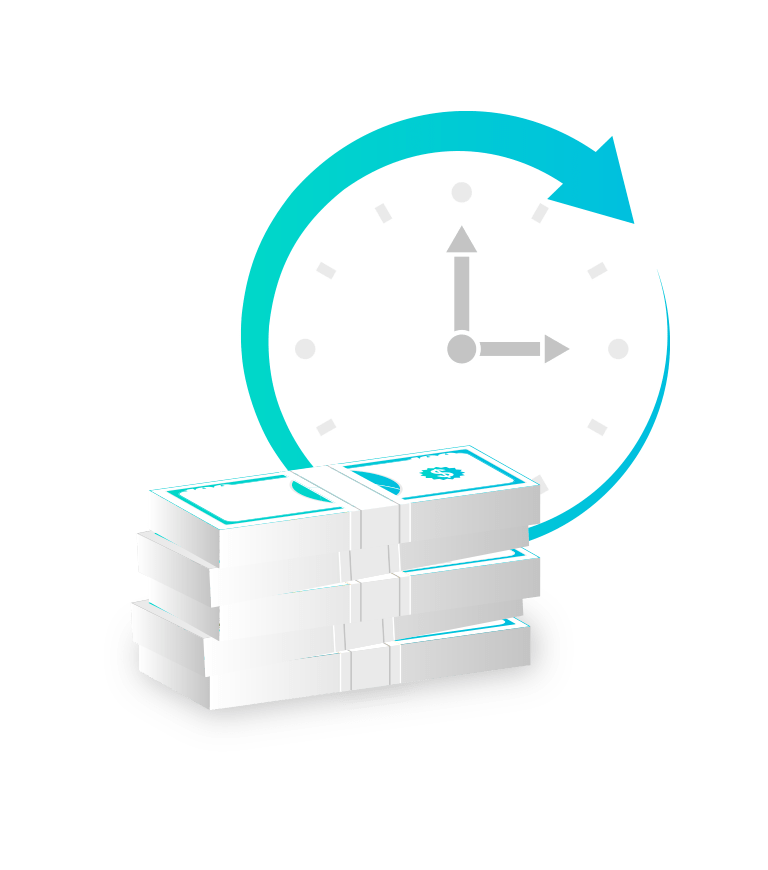 Fast Cash Personal Loans