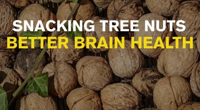 nuts-brain-health