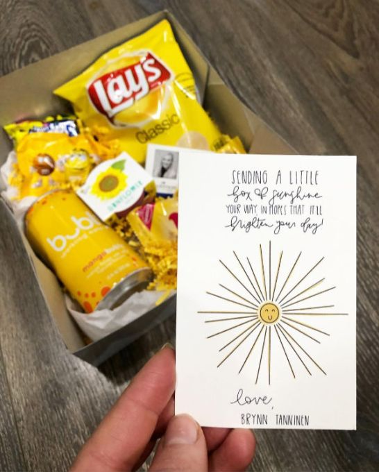 free-yellow-sunshine-box-gifting