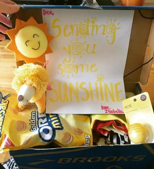 get-well-soon-sunshine-box