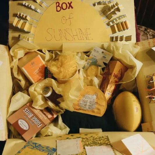 yellow-sunshine-gifts