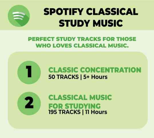 spotify-classical-study-music