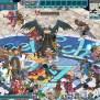 Liste Mmorpg Xbox 360 Tera Online Game Europe Jouer Pqbcg