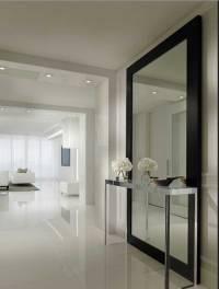 Light up your windowless room! | squarefootindiablog