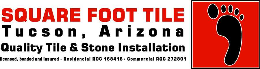 square foot tile quality tile and