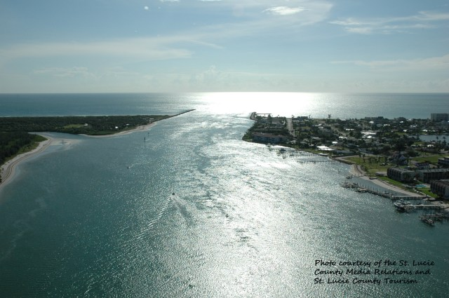 Fort_Pierce_Inlet_edited-1