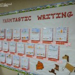 Displaying Student Work Squarehead Teachers