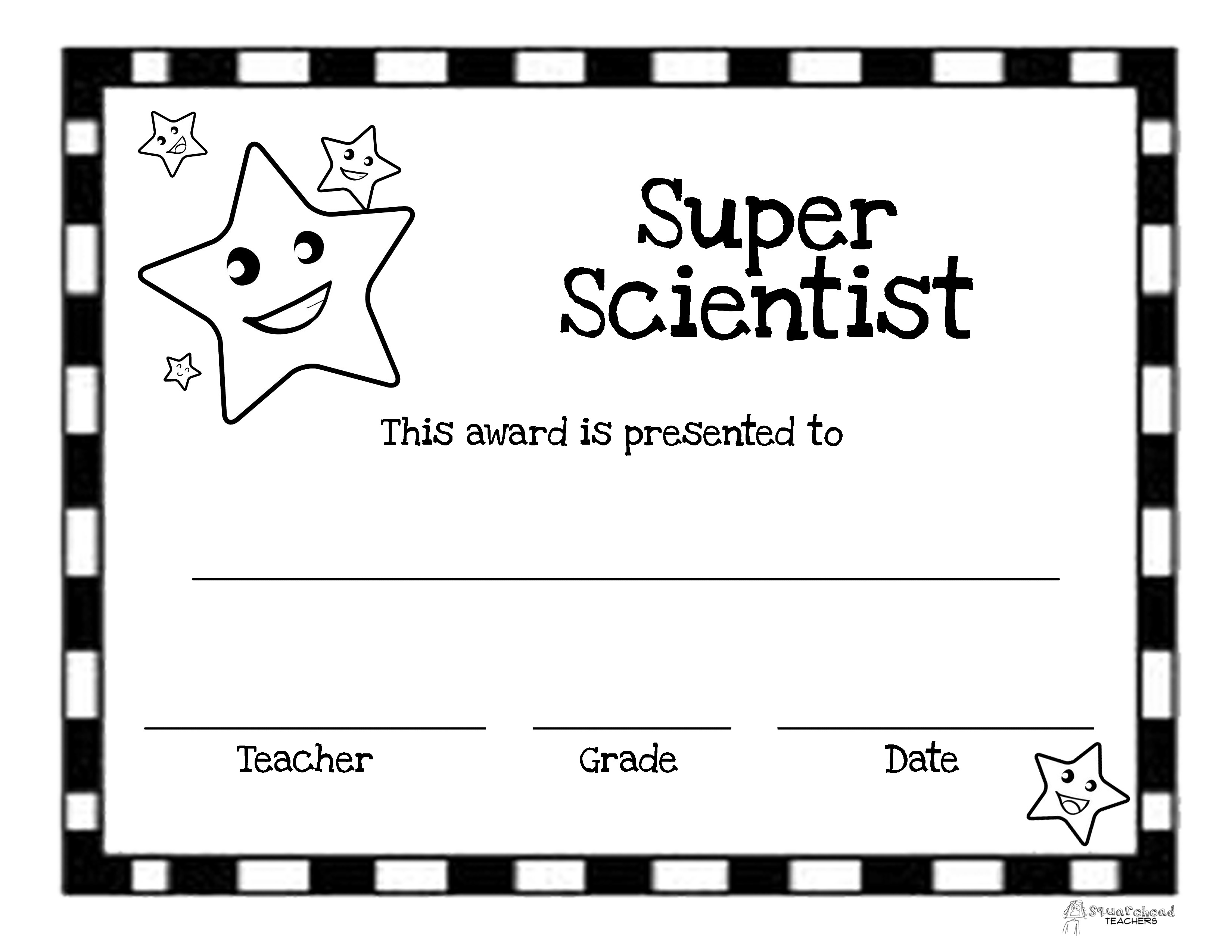 Worksheets Super Scientists Worksheet super scientists worksheet worksheets rejuvenems thousands of abitlikethis crossword puzzle pdf the science spot