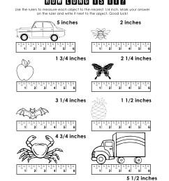 ruler   Squarehead Teachers [ 3300 x 2550 Pixel ]