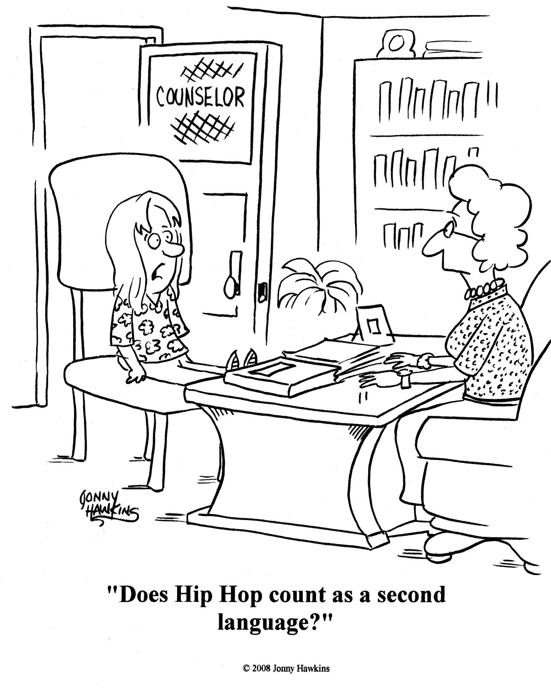Teacher Memes Cartoons