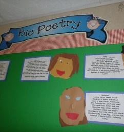 Bio Poetry For Kids   Squarehead Teachers [ 3000 x 4000 Pixel ]