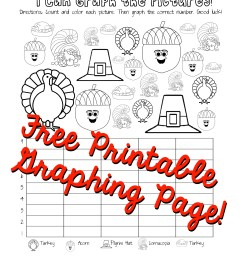 7th Grade Thanksgiving Worksheets   Printable Worksheets and Activities for  Teachers [ 3300 x 2550 Pixel ]