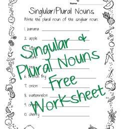Grammar   Squarehead Teachers   Page 3 [ 3300 x 2550 Pixel ]