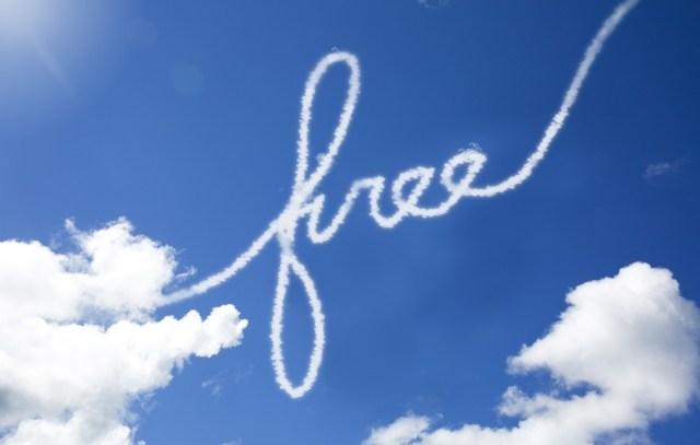 ファイナンシャルプランナー(FP)の資格を取得して自由な人生を獲得しましょう