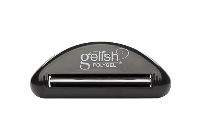 best polygel nail kit