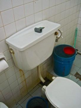 Fitting_to_flushing_2