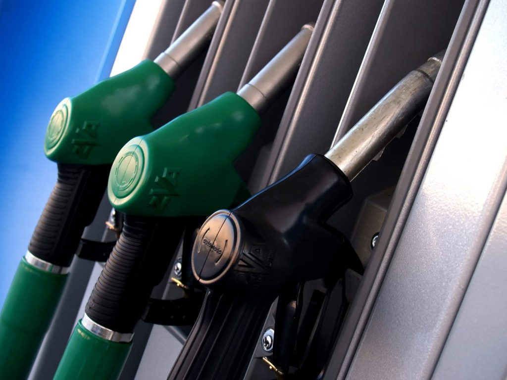 fuel saving solutions for your fleet