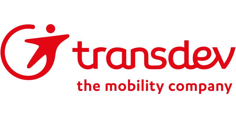 Transdev – the mobility company