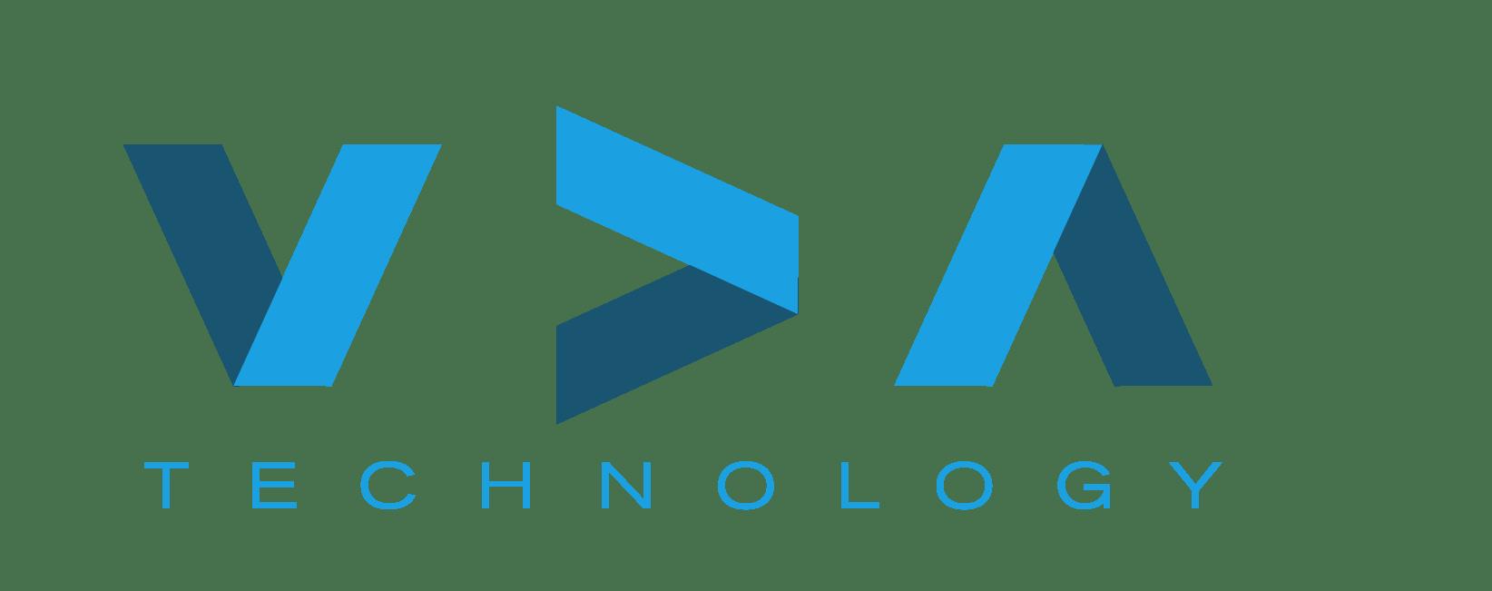 VDA Technology