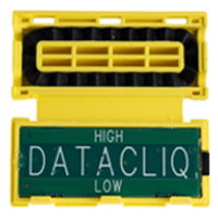 DatacliQ for CAN