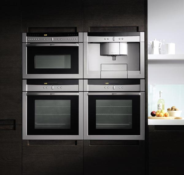 kitchen appliance shelf bistro set neff appliances - squaremelon