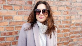 modni blog square mile of style andrea simunic