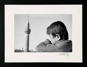 1988  Boy
