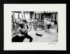 1992 Dance