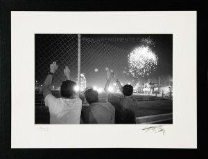 1992 Fence