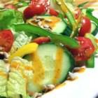 salad+dressing
