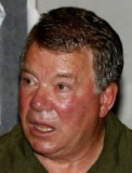 william-shatner-sweating_02