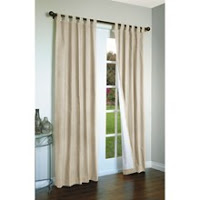 Look for Deals on Insulated Drapes in Spring