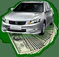 12 Ways to Save Big Money on Car Insurance